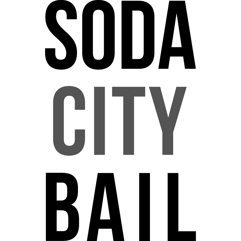 Soda City Bail